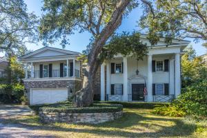 Property for sale at 5 Pierates Cruz, Mount Pleasant,  South Carolina 29464
