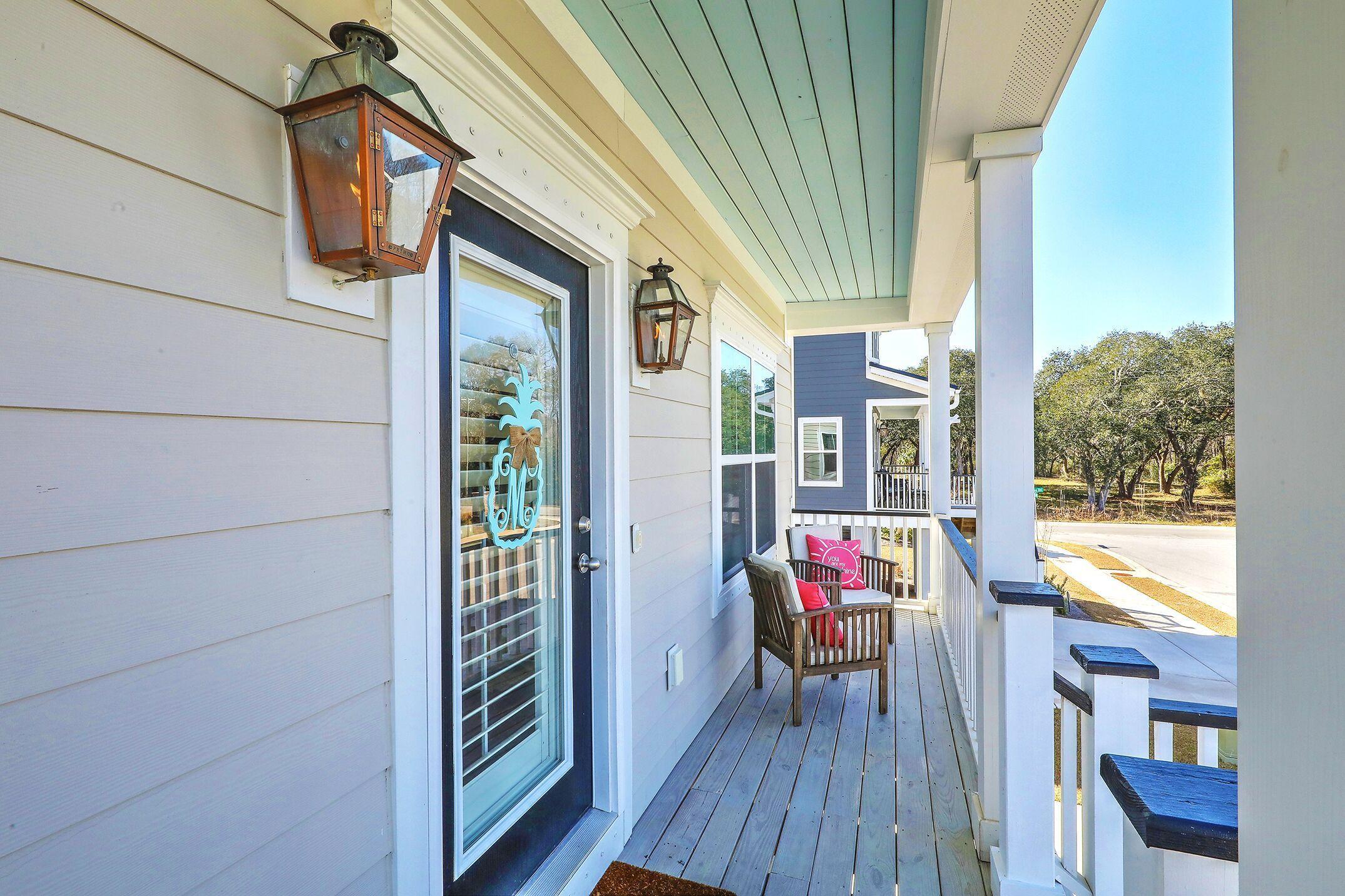 Copahee Landing Homes For Sale - 3731 Copahee Sound, Mount Pleasant, SC - 10
