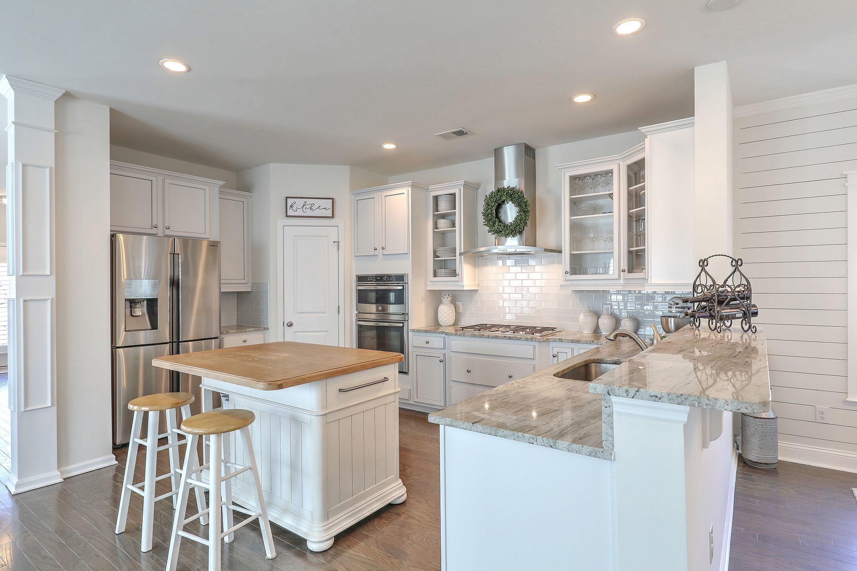 Copahee Landing Homes For Sale - 3731 Copahee Sound, Mount Pleasant, SC - 33