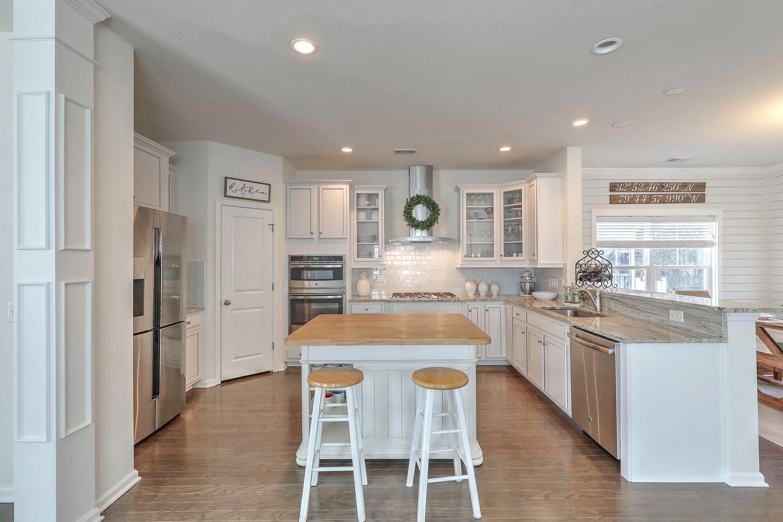 Copahee Landing Homes For Sale - 3731 Copahee Sound, Mount Pleasant, SC - 31