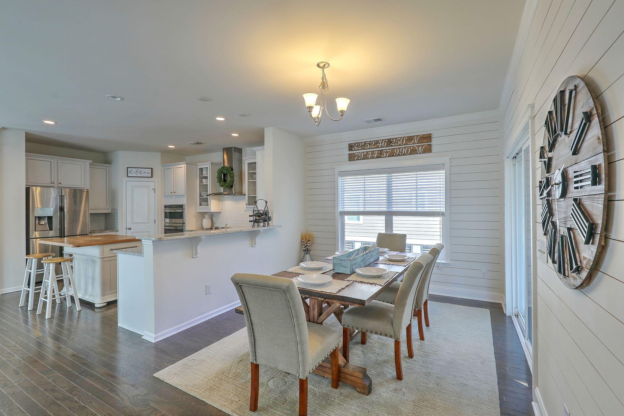 Copahee Landing Homes For Sale - 3731 Copahee Sound, Mount Pleasant, SC - 28