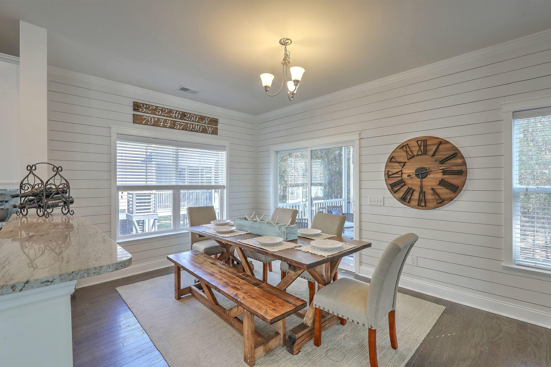 Copahee Landing Homes For Sale - 3731 Copahee Sound, Mount Pleasant, SC - 26