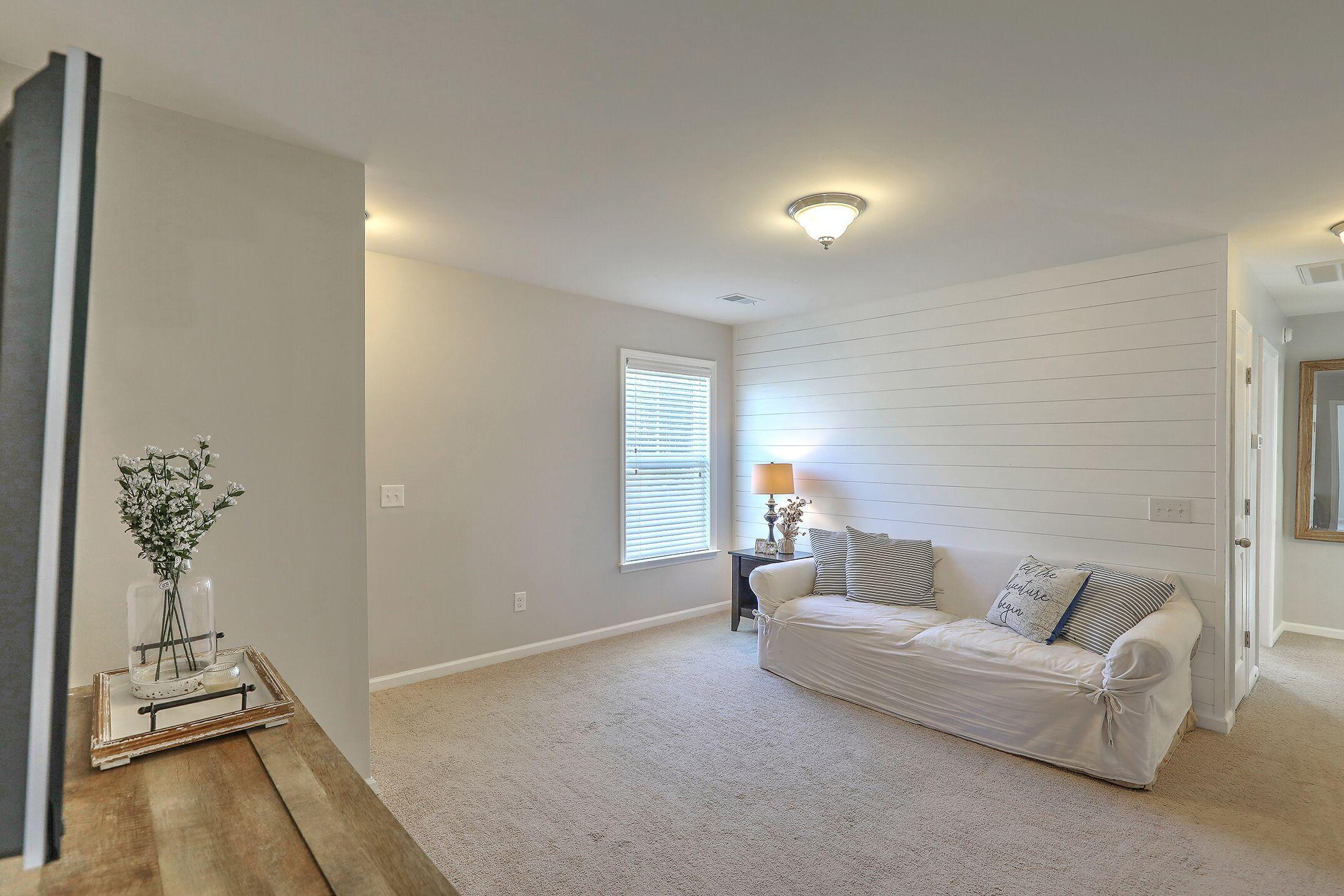 Copahee Landing Homes For Sale - 3731 Copahee Sound, Mount Pleasant, SC - 19