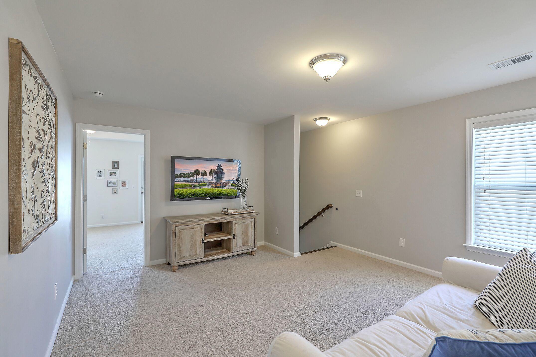Copahee Landing Homes For Sale - 3731 Copahee Sound, Mount Pleasant, SC - 24