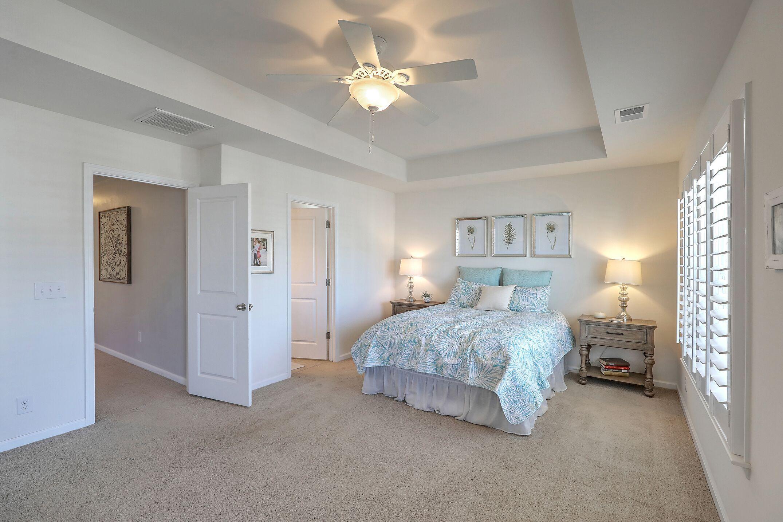 Copahee Landing Homes For Sale - 3731 Copahee Sound, Mount Pleasant, SC - 21
