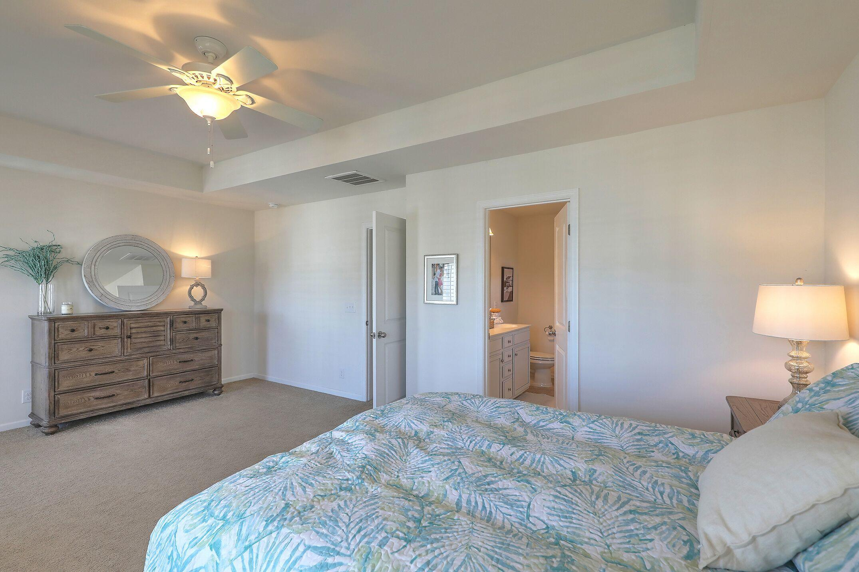Copahee Landing Homes For Sale - 3731 Copahee Sound, Mount Pleasant, SC - 18