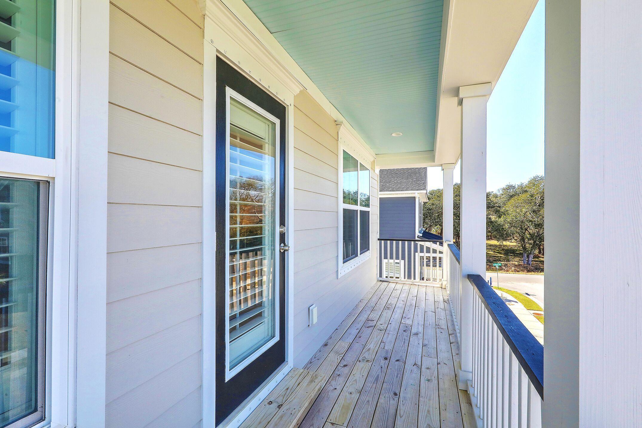 Copahee Landing Homes For Sale - 3731 Copahee Sound, Mount Pleasant, SC - 22