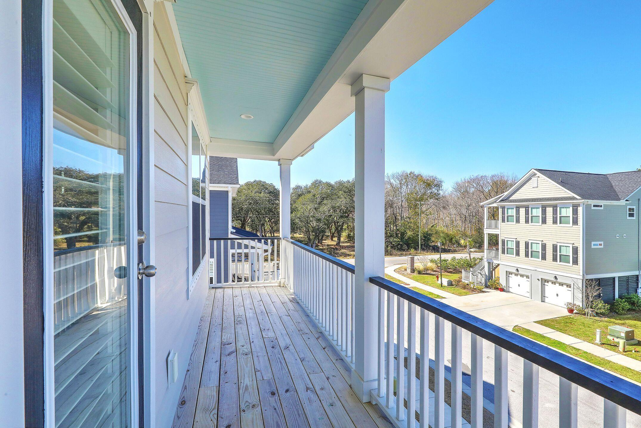 Copahee Landing Homes For Sale - 3731 Copahee Sound, Mount Pleasant, SC - 15
