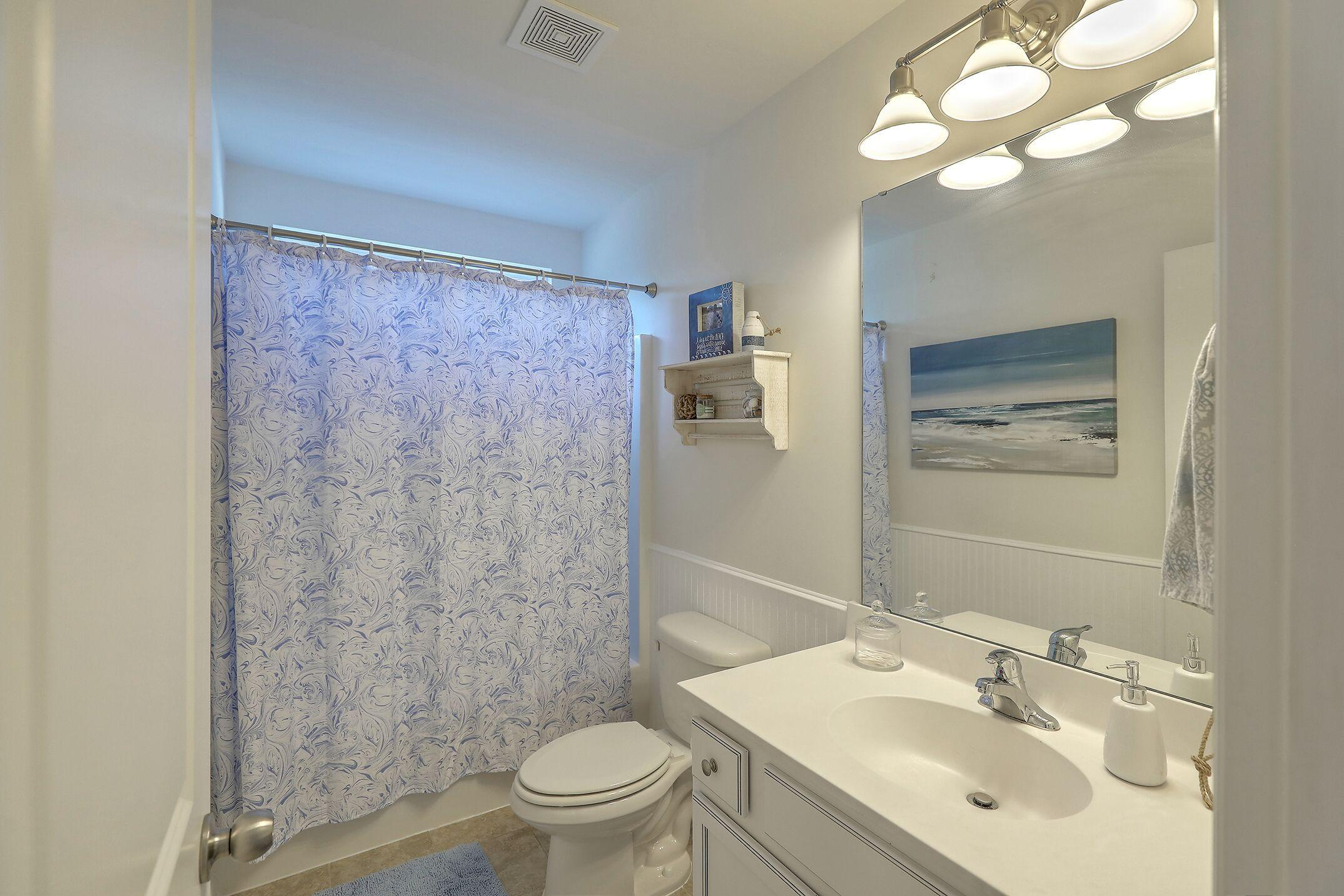 Copahee Landing Homes For Sale - 3731 Copahee Sound, Mount Pleasant, SC - 13
