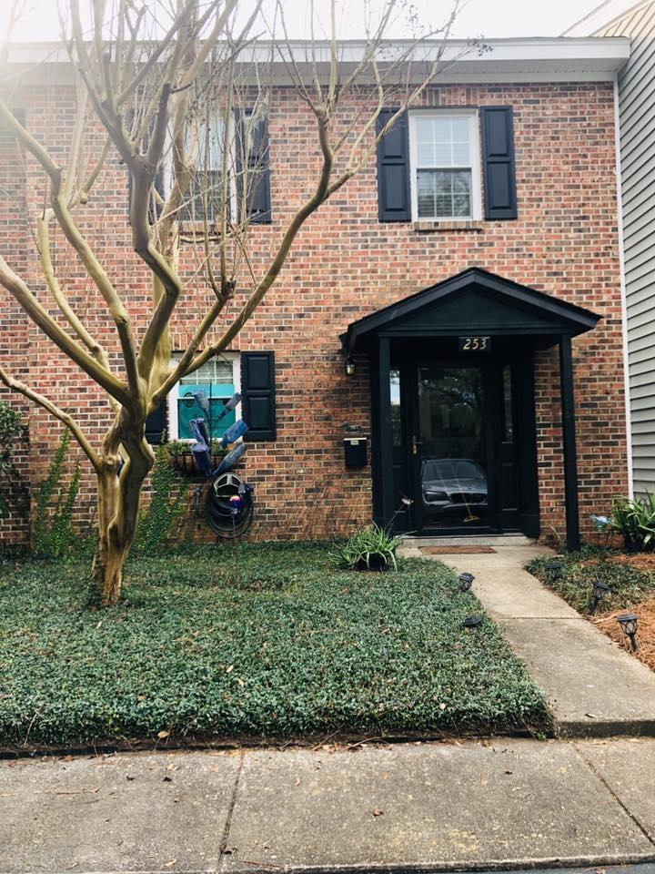 253 Heritage Circle Mount Pleasant, SC 29464