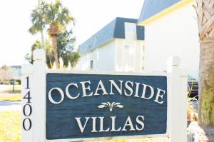 1400 Ocean Boulevard