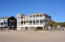 702 Palmetto Boulevard, Edisto Island, SC 29438