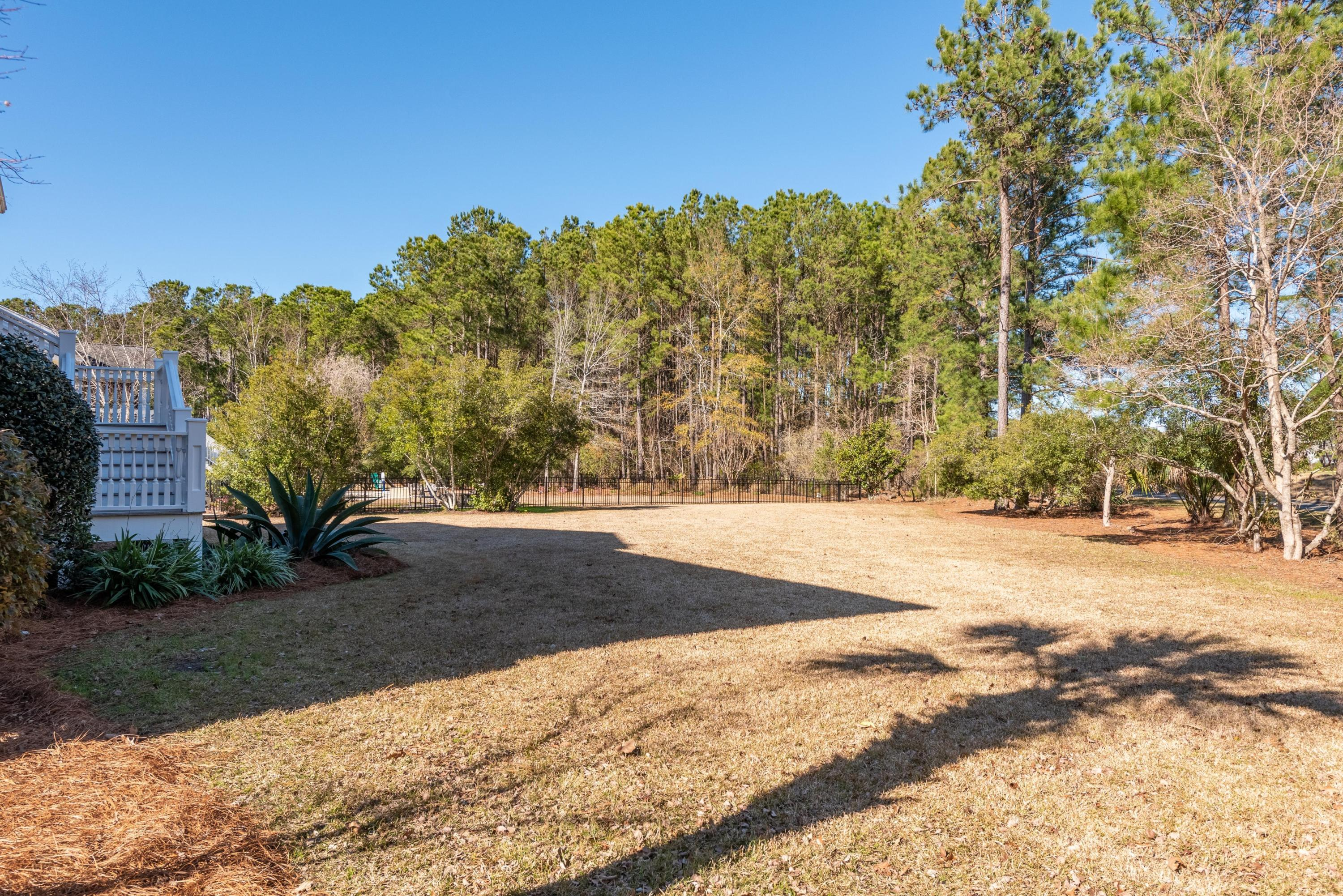 1529 Rivertowne Country Club Drive Mount Pleasant, SC 29466