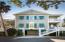 5815 Back Bay Drive, Isle of Palms, SC 29451