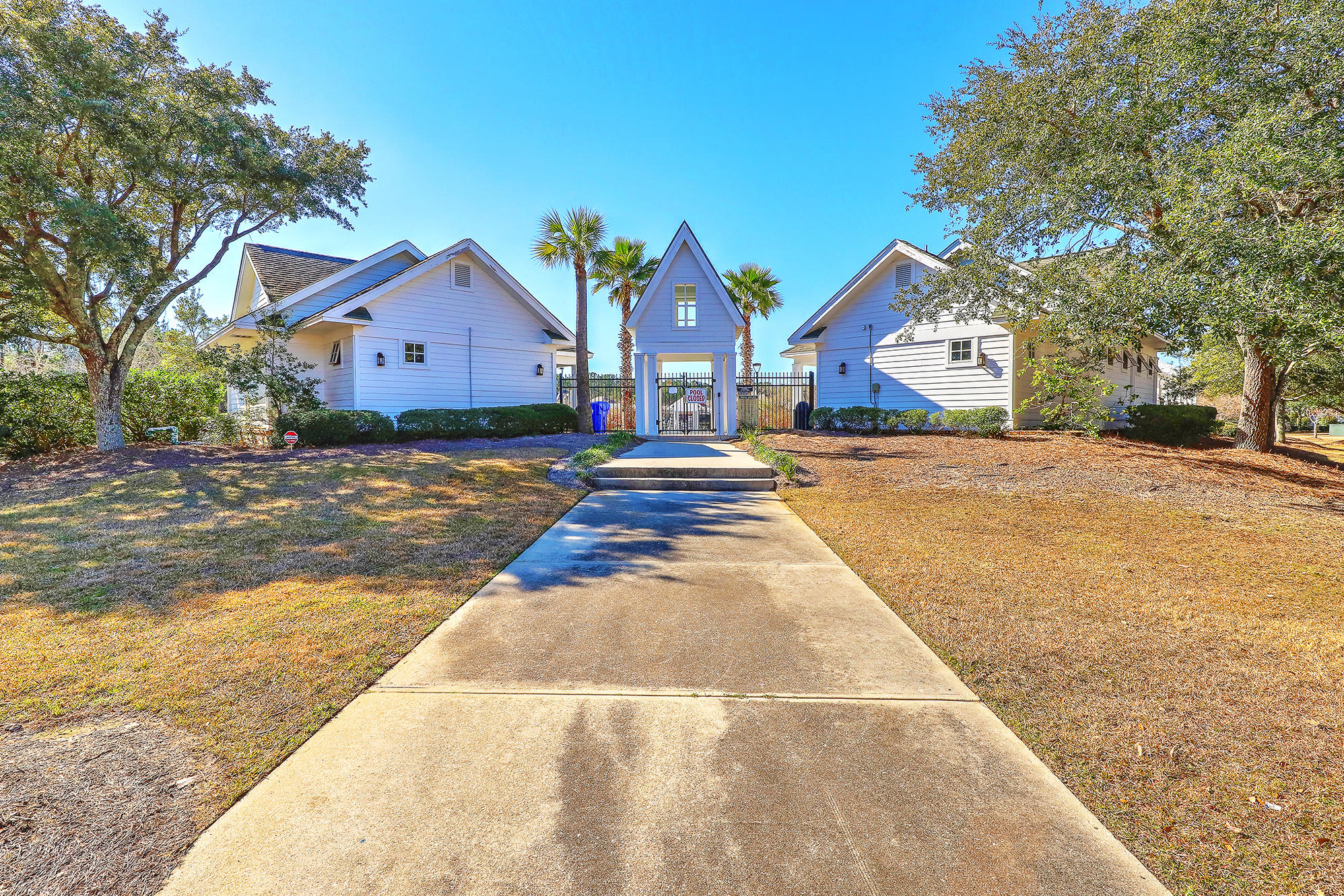 Rivertowne On The Wando Homes For Sale - 2105 Sandy Point, Mount Pleasant, SC - 34