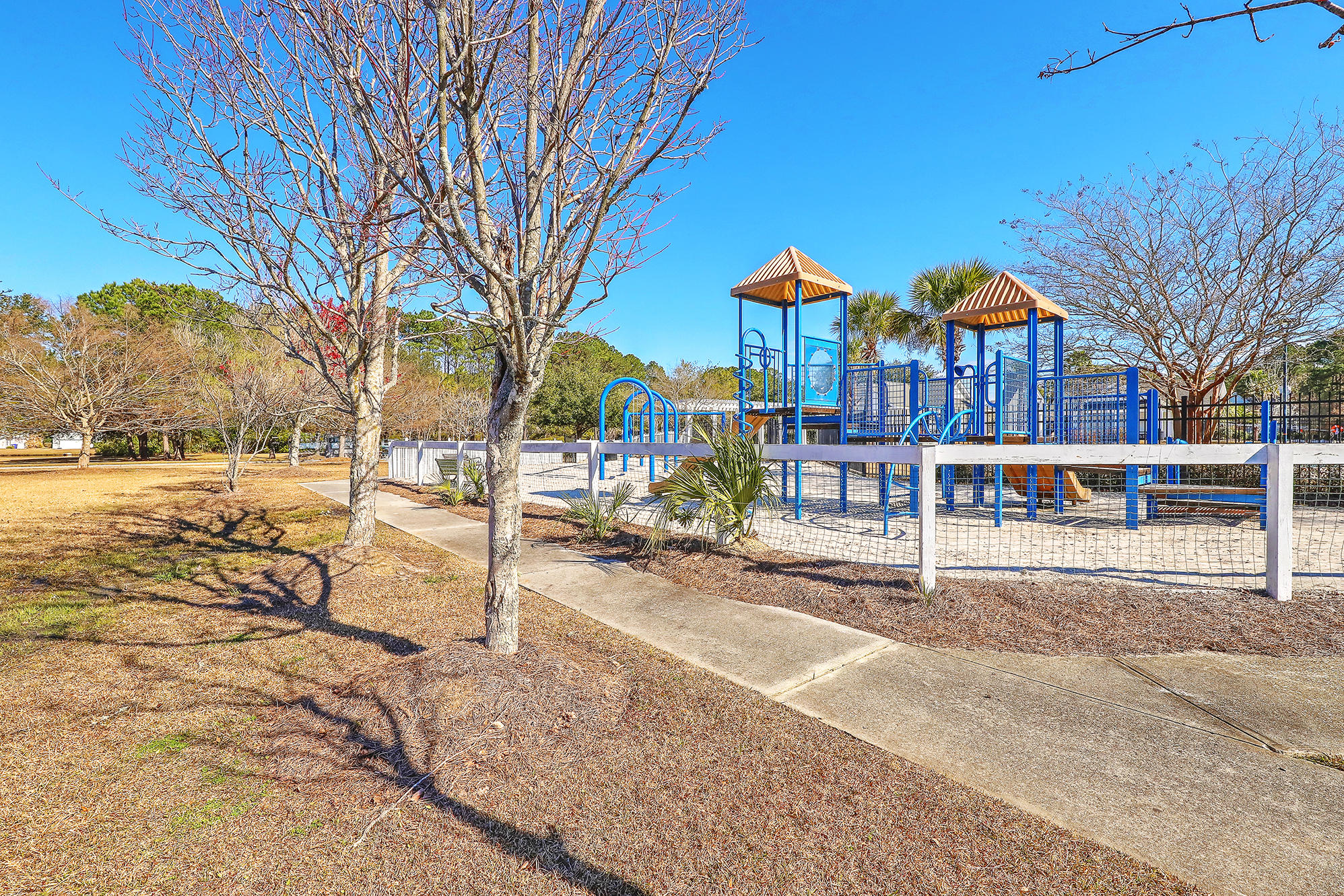 Rivertowne On The Wando Homes For Sale - 2105 Sandy Point, Mount Pleasant, SC - 9