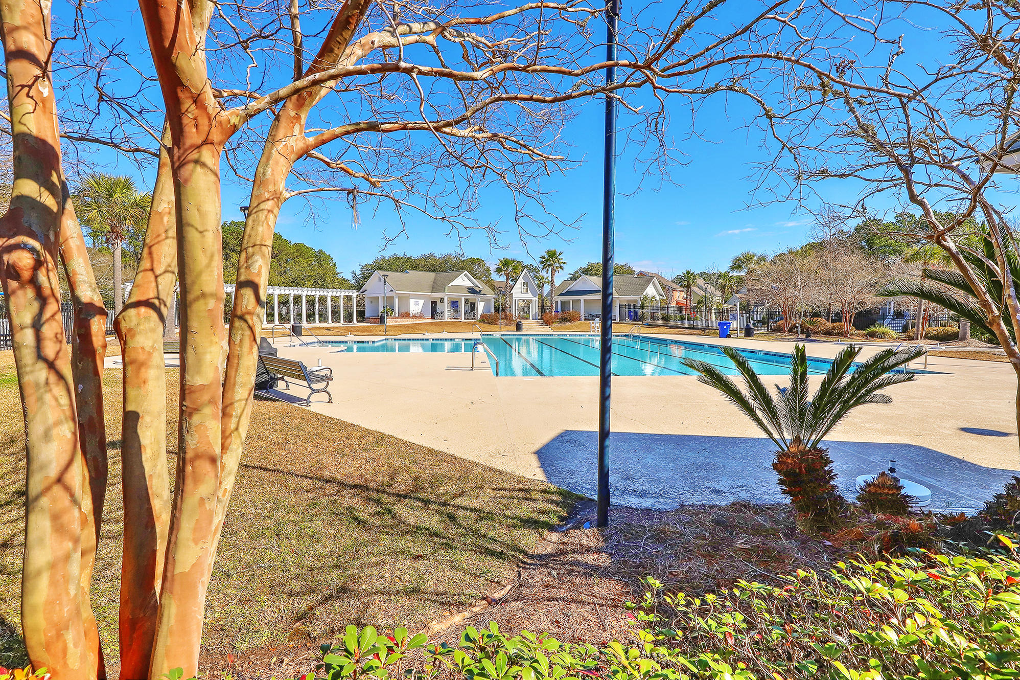 Rivertowne On The Wando Homes For Sale - 2105 Sandy Point, Mount Pleasant, SC - 32