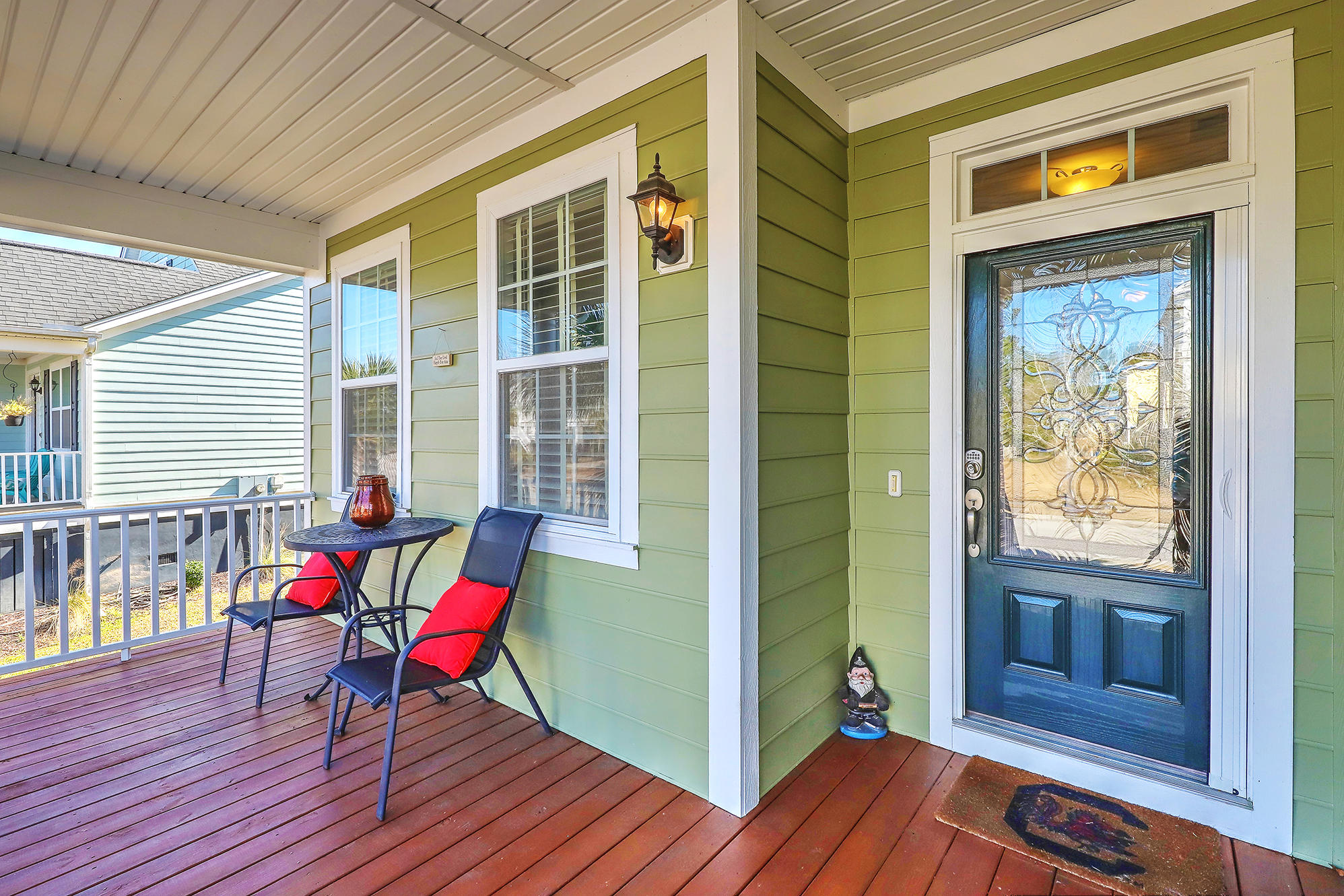 Rivertowne On The Wando Homes For Sale - 2105 Sandy Point, Mount Pleasant, SC - 58