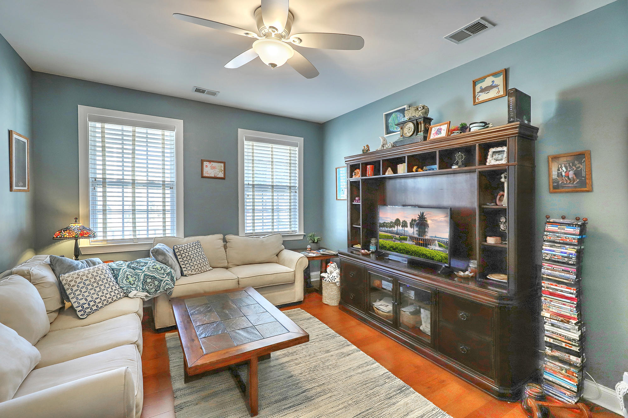 Rivertowne On The Wando Homes For Sale - 2105 Sandy Point, Mount Pleasant, SC - 56