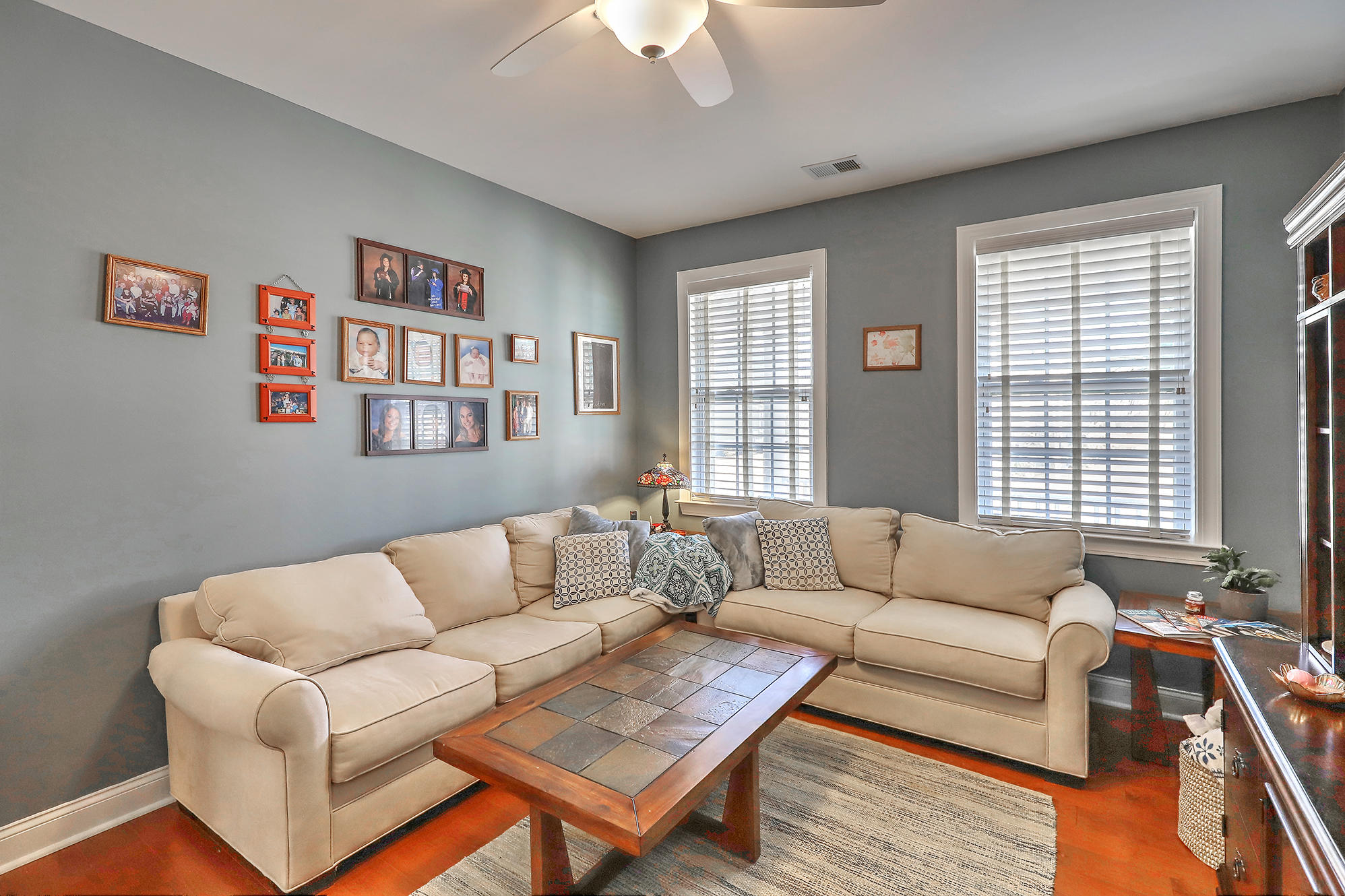Rivertowne On The Wando Homes For Sale - 2105 Sandy Point, Mount Pleasant, SC - 54