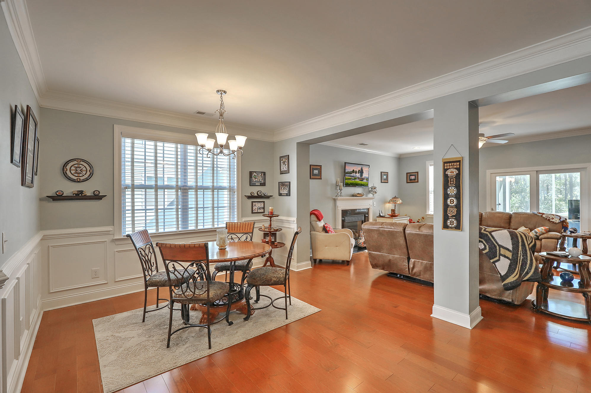 Rivertowne On The Wando Homes For Sale - 2105 Sandy Point, Mount Pleasant, SC - 53