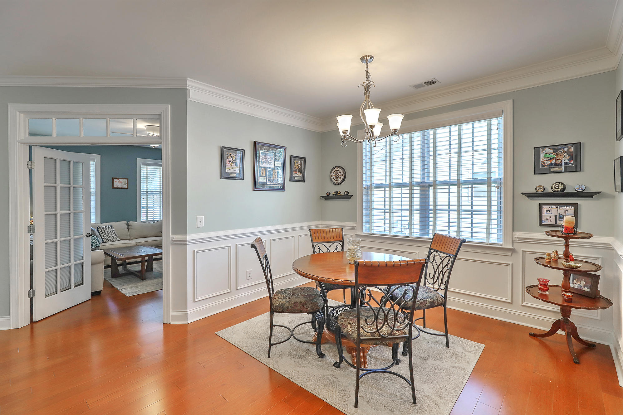 Rivertowne On The Wando Homes For Sale - 2105 Sandy Point, Mount Pleasant, SC - 52
