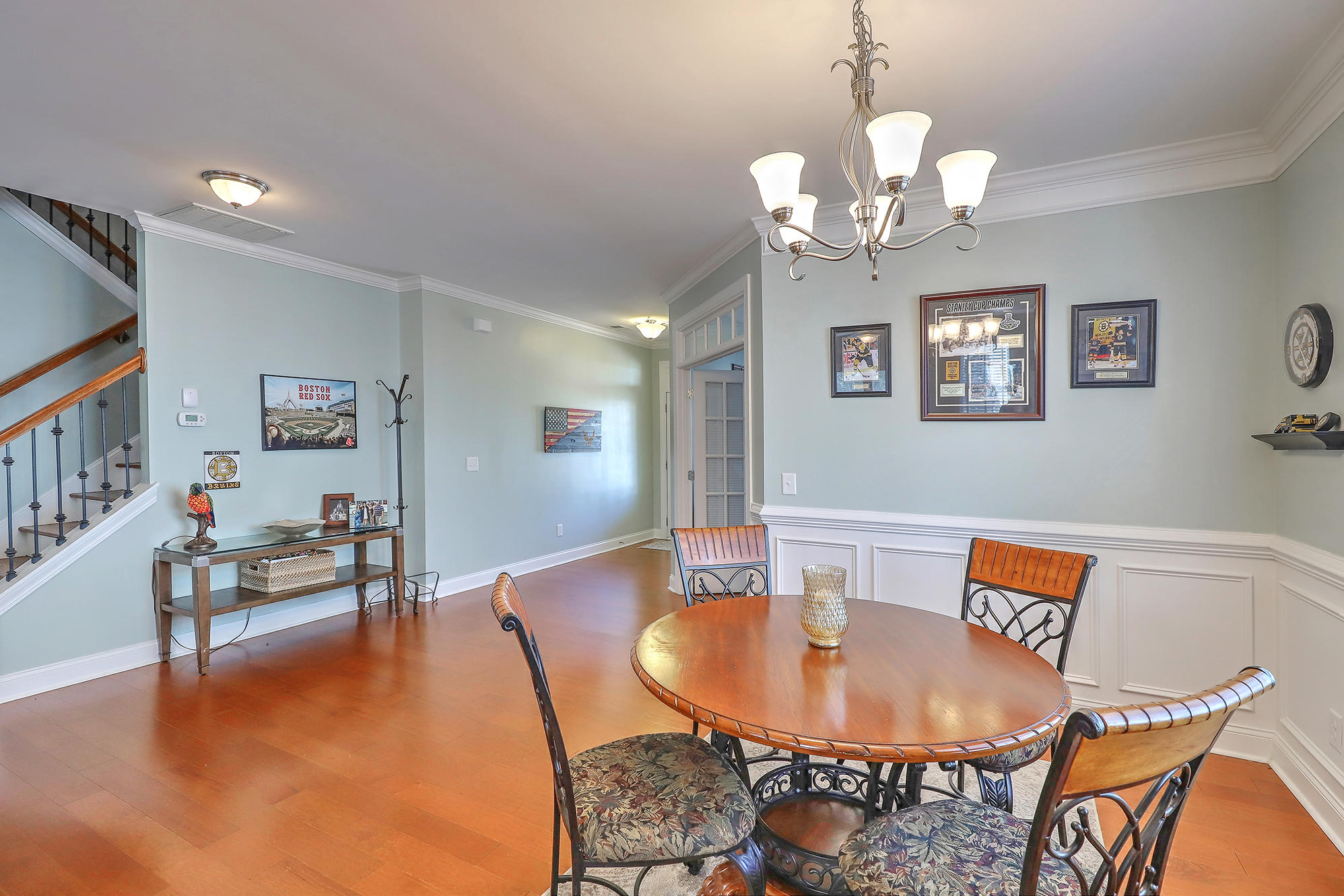 Rivertowne On The Wando Homes For Sale - 2105 Sandy Point, Mount Pleasant, SC - 51