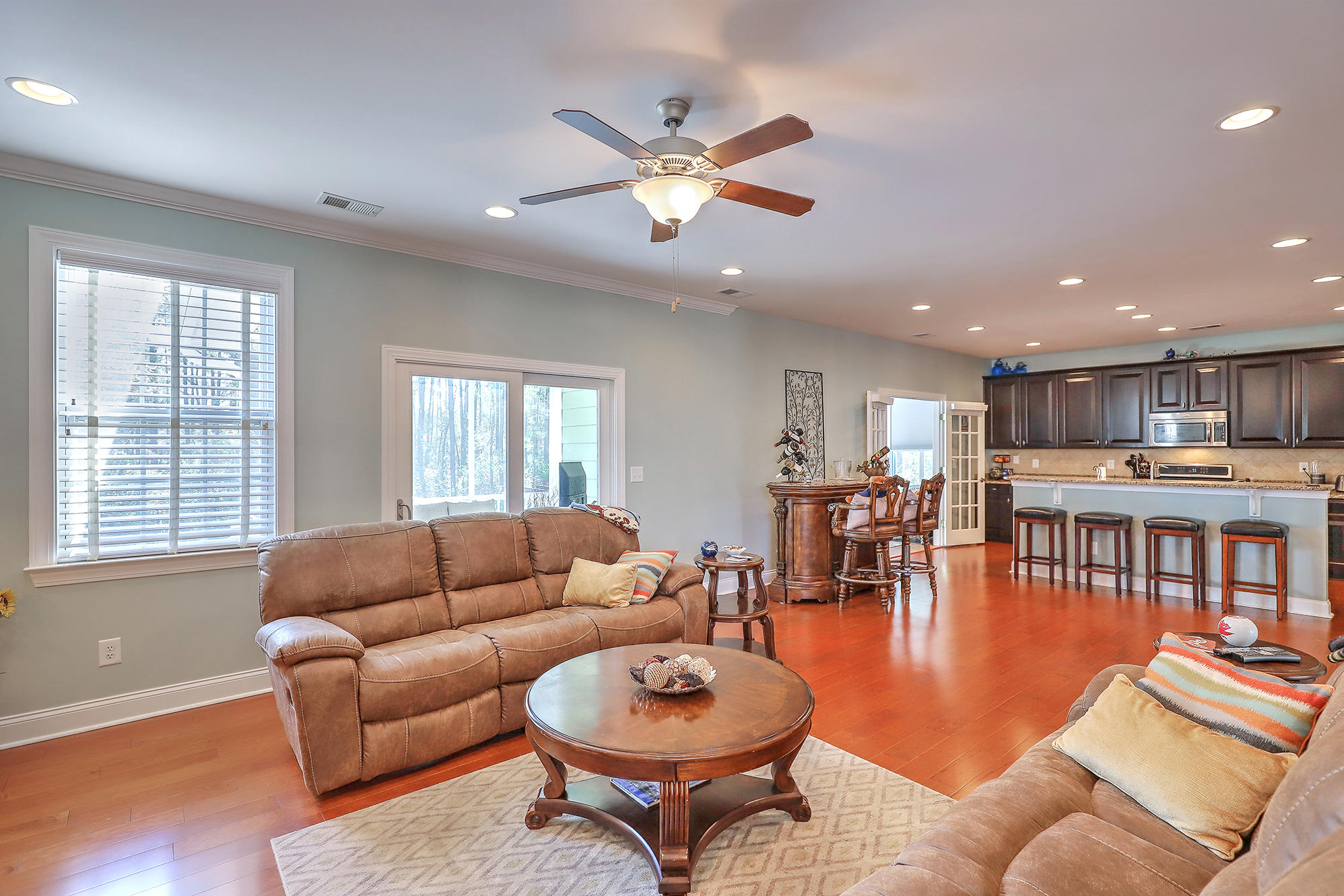 Rivertowne On The Wando Homes For Sale - 2105 Sandy Point, Mount Pleasant, SC - 47