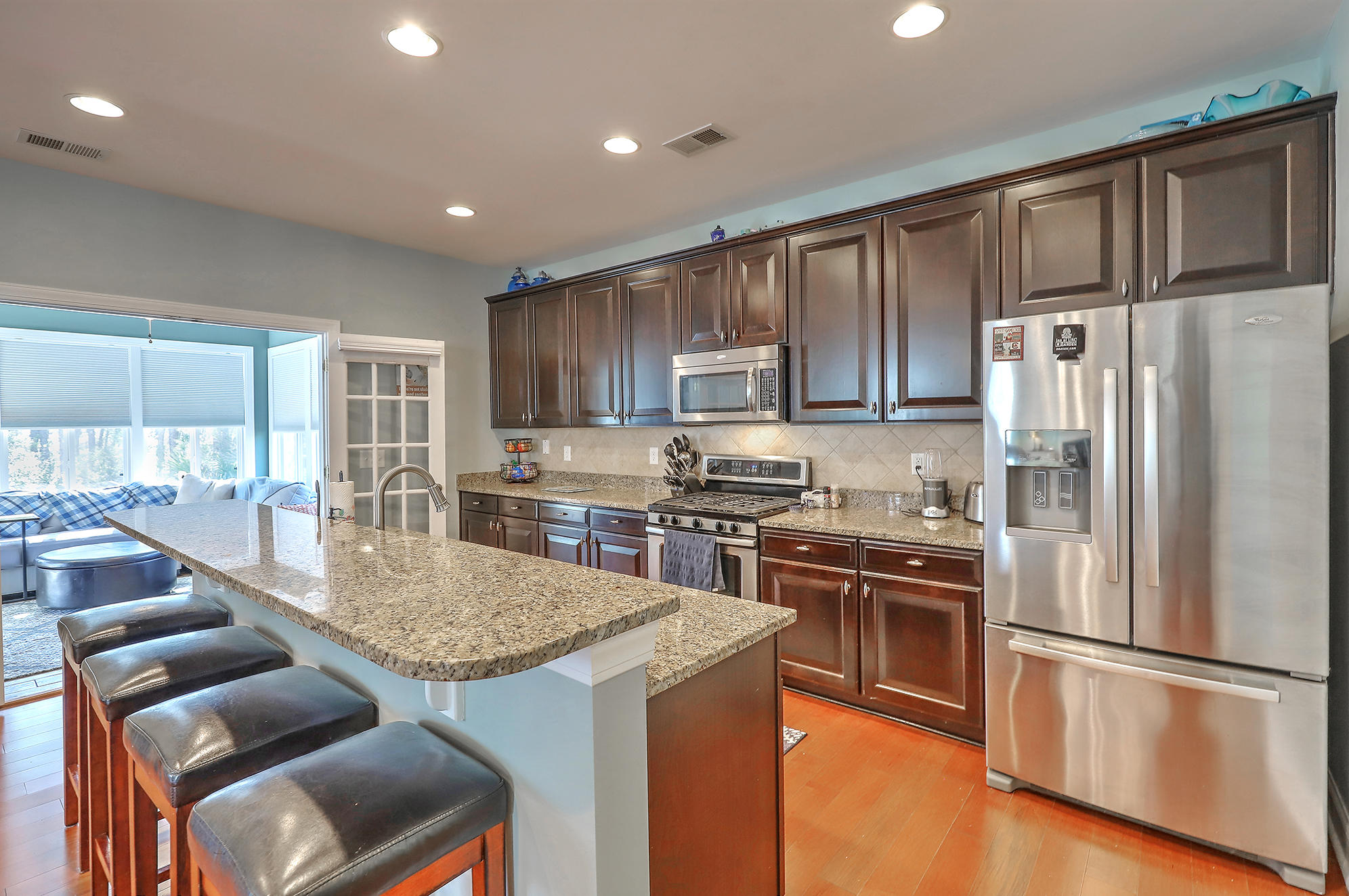 Rivertowne On The Wando Homes For Sale - 2105 Sandy Point, Mount Pleasant, SC - 44