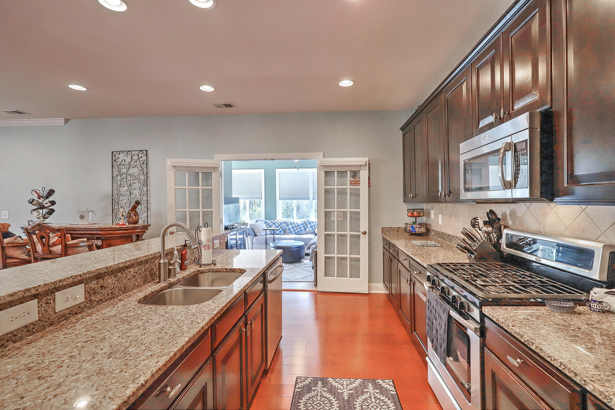 Rivertowne On The Wando Homes For Sale - 2105 Sandy Point, Mount Pleasant, SC - 78