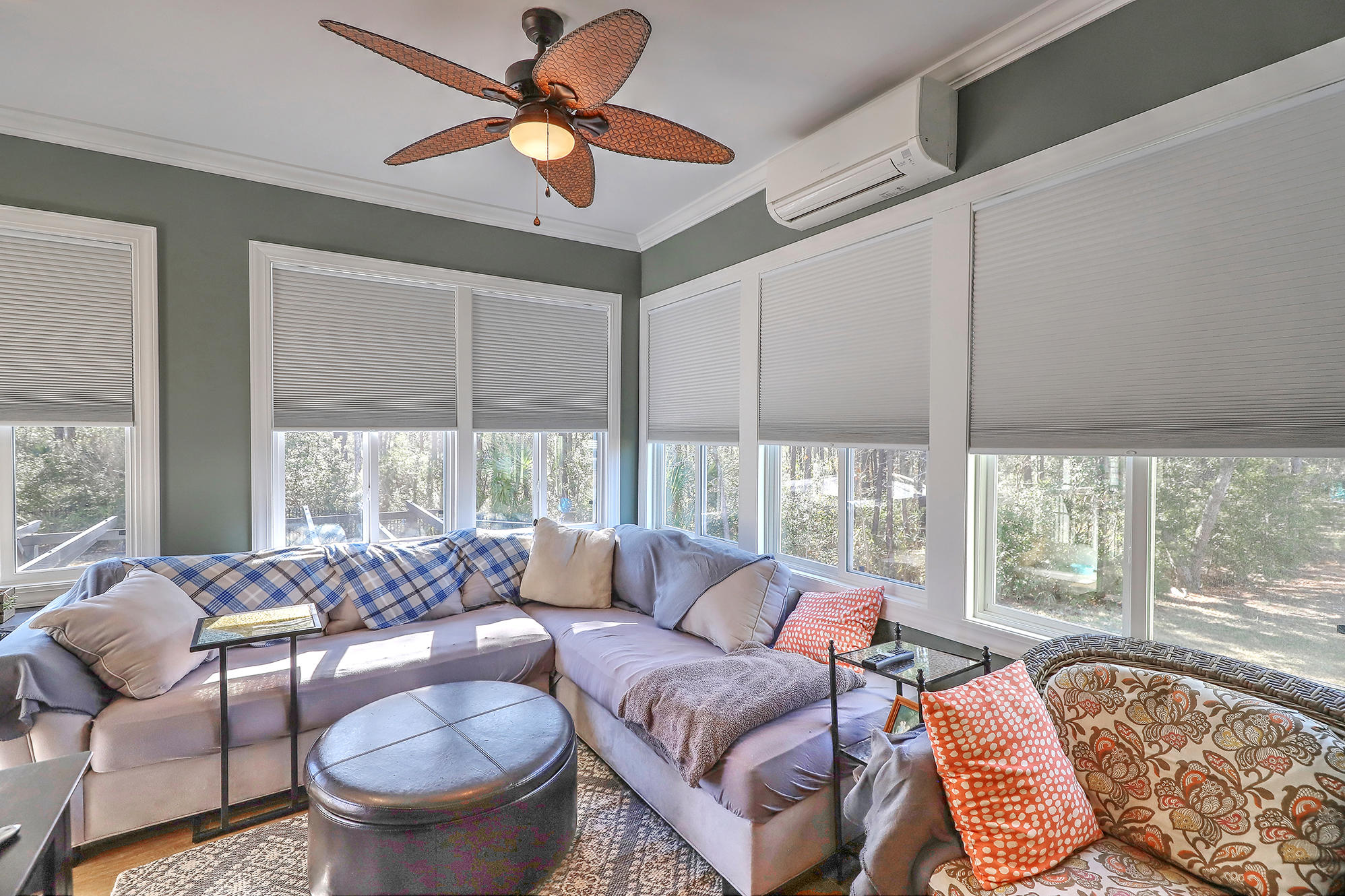 Rivertowne On The Wando Homes For Sale - 2105 Sandy Point, Mount Pleasant, SC - 75