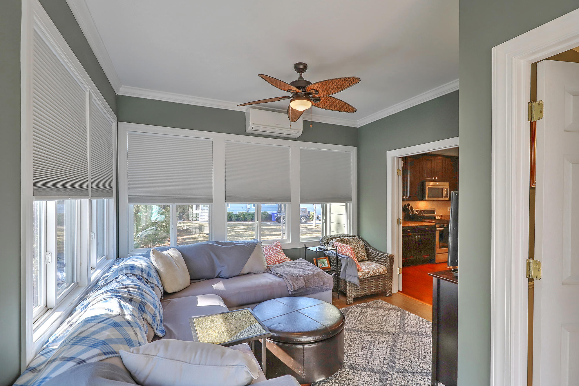 Rivertowne On The Wando Homes For Sale - 2105 Sandy Point, Mount Pleasant, SC - 74