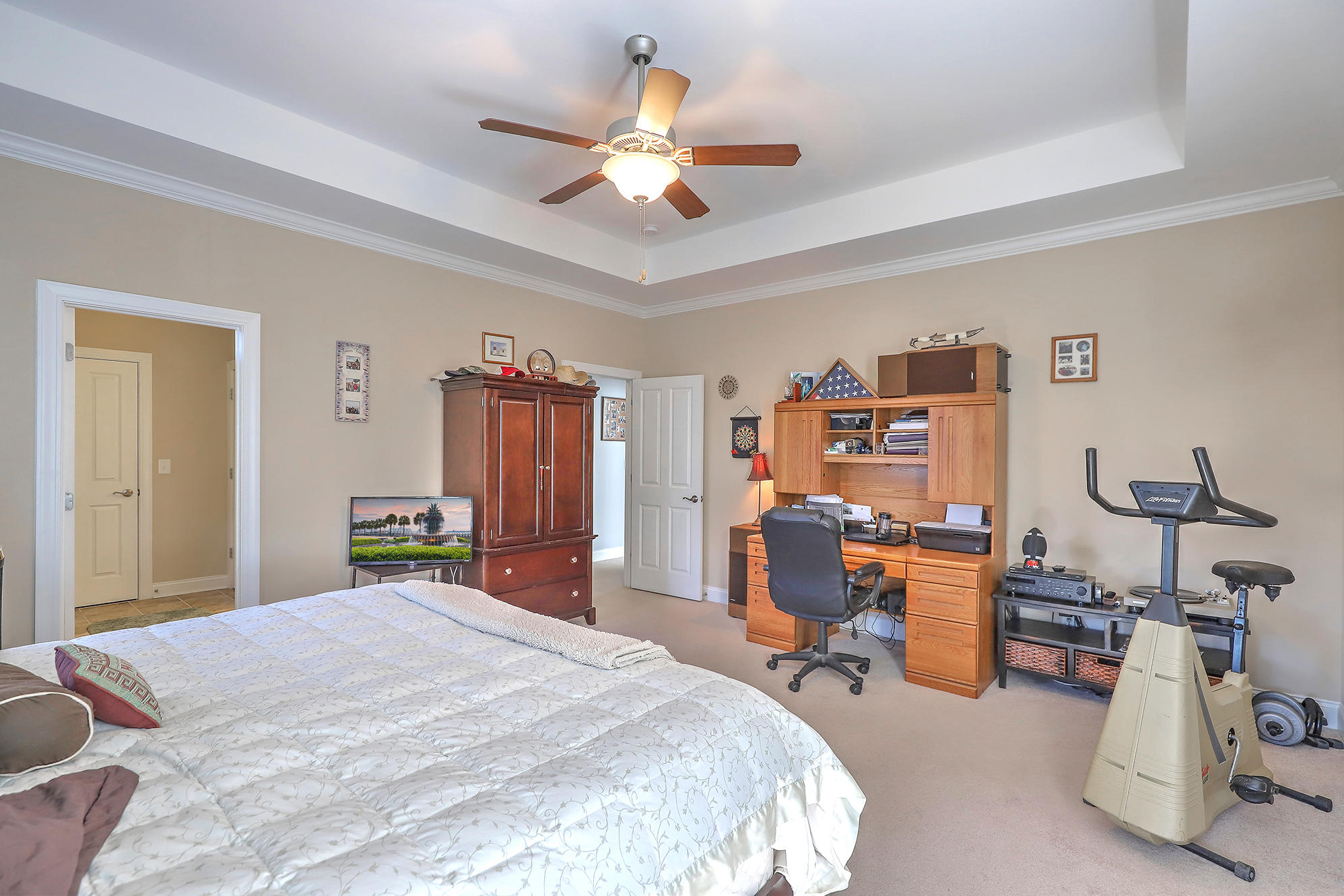 Rivertowne On The Wando Homes For Sale - 2105 Sandy Point, Mount Pleasant, SC - 63