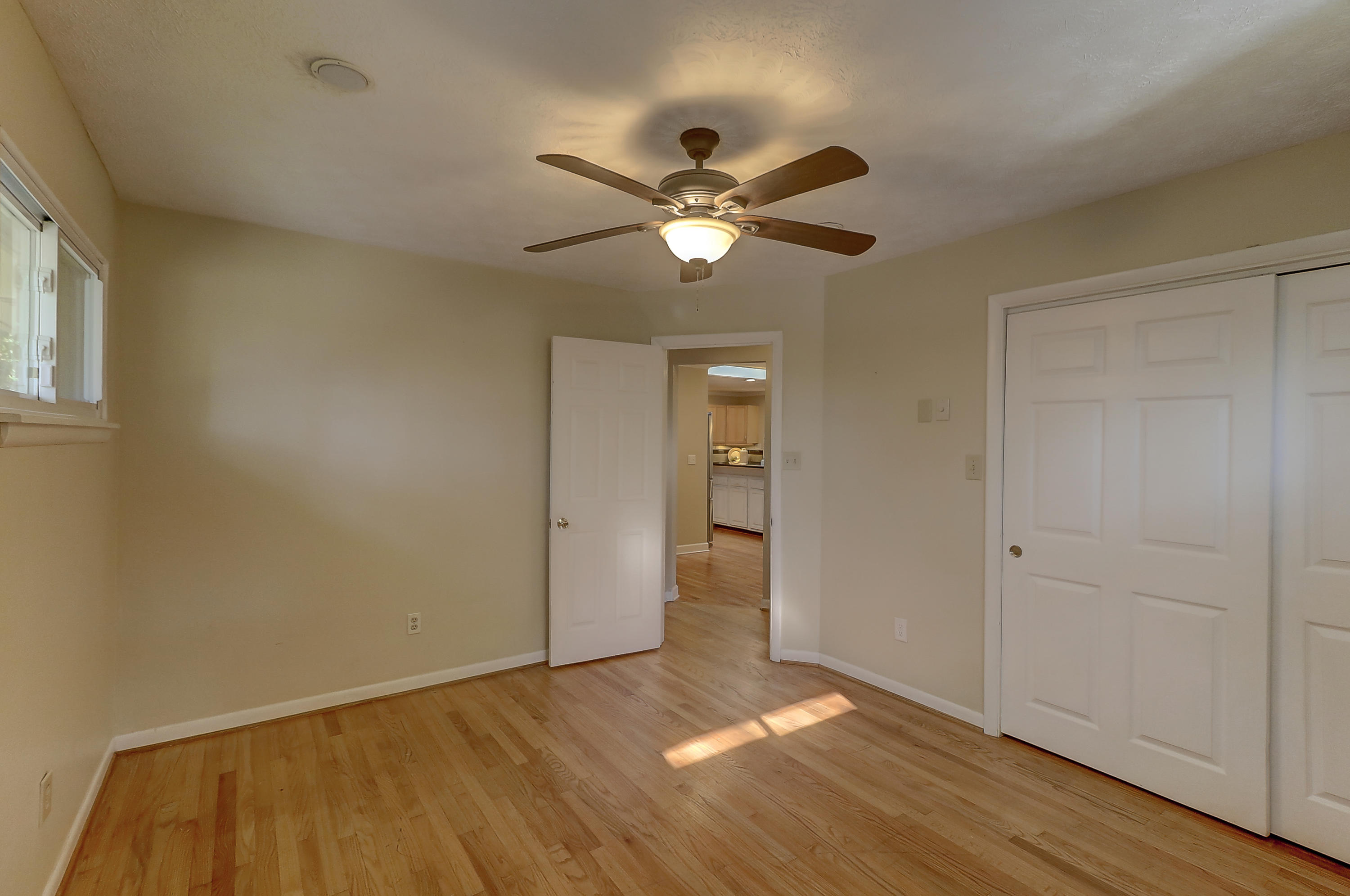 1752 Dartmoor Circle Charleston, SC 29407