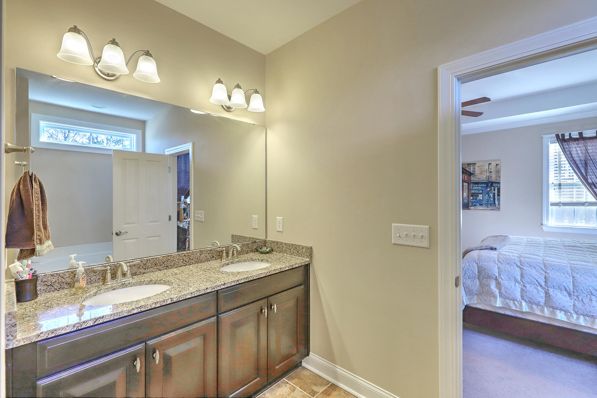 Rivertowne On The Wando Homes For Sale - 2105 Sandy Point, Mount Pleasant, SC - 62