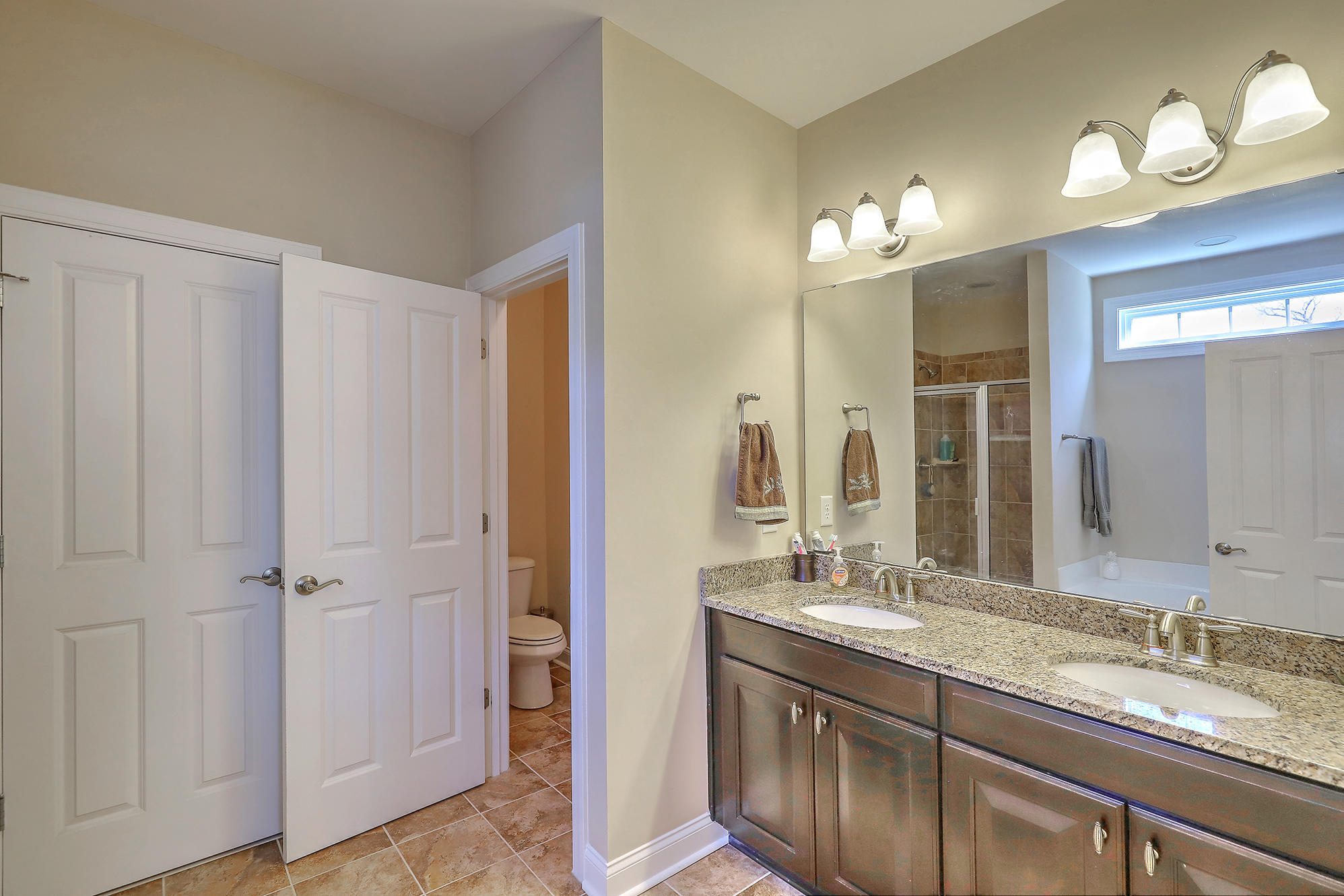 Rivertowne On The Wando Homes For Sale - 2105 Sandy Point, Mount Pleasant, SC - 43