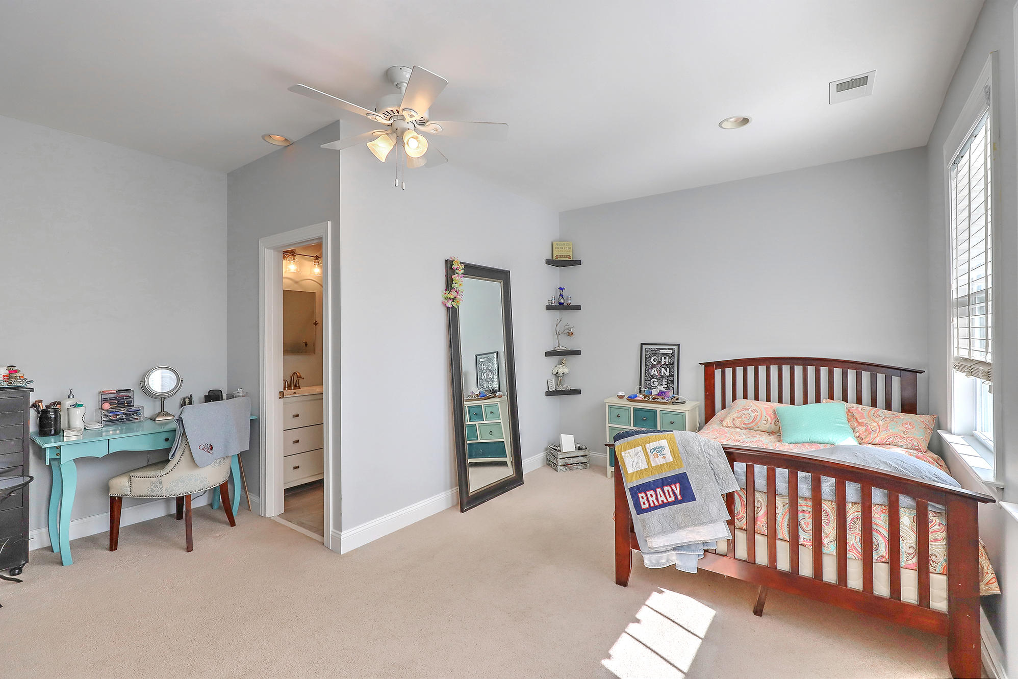 Rivertowne On The Wando Homes For Sale - 2105 Sandy Point, Mount Pleasant, SC - 36