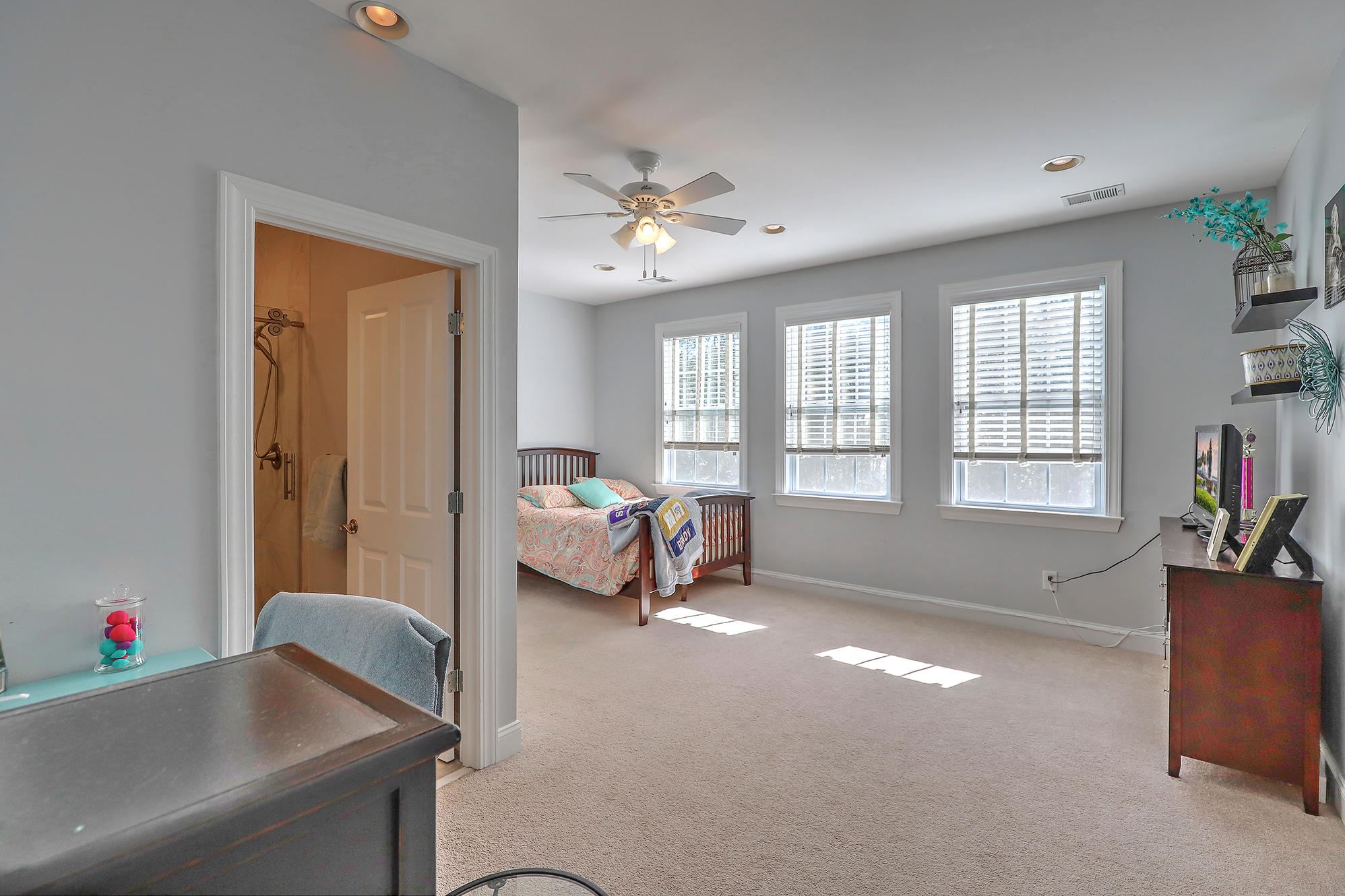 Rivertowne On The Wando Homes For Sale - 2105 Sandy Point, Mount Pleasant, SC - 40