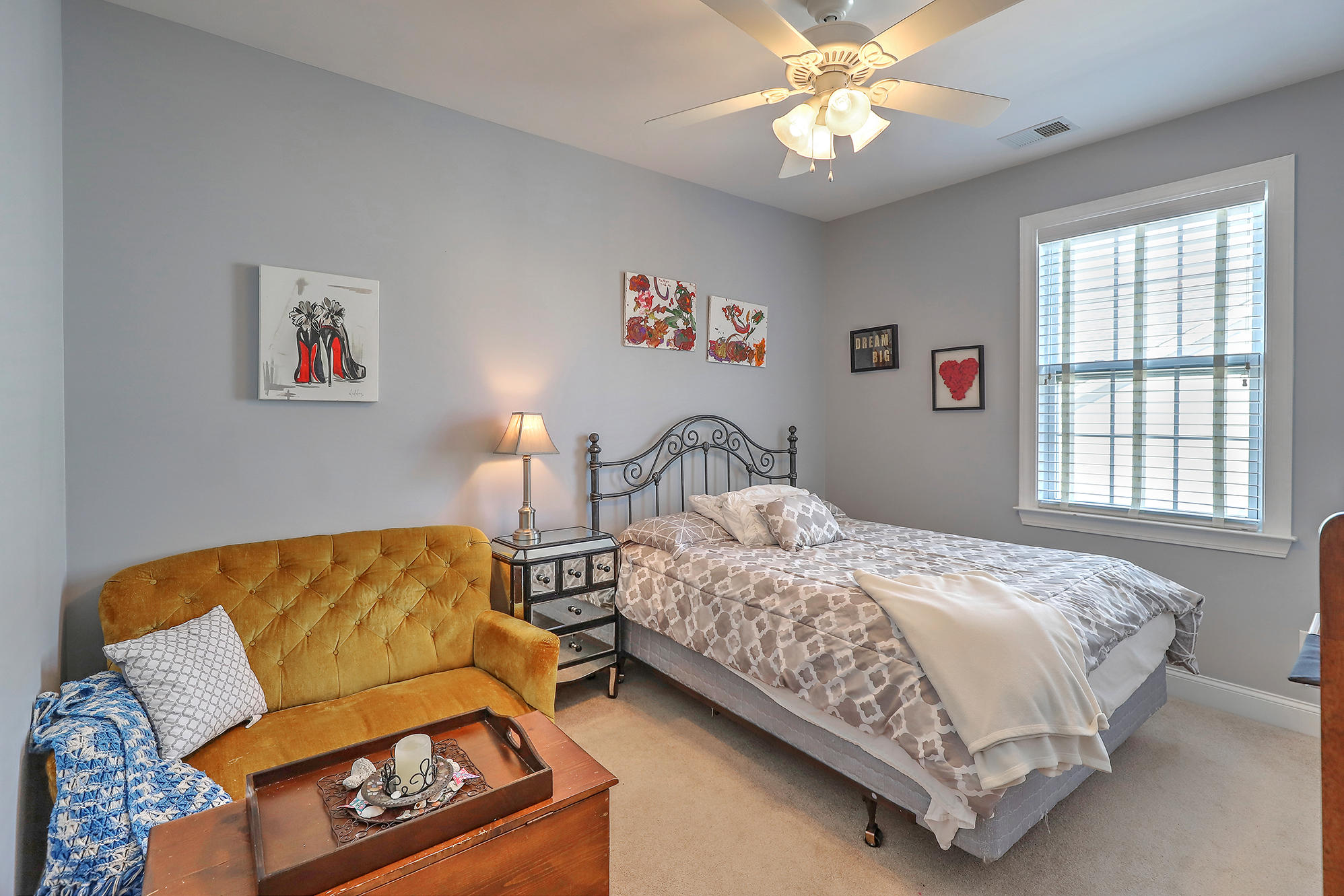 Rivertowne On The Wando Homes For Sale - 2105 Sandy Point, Mount Pleasant, SC - 39