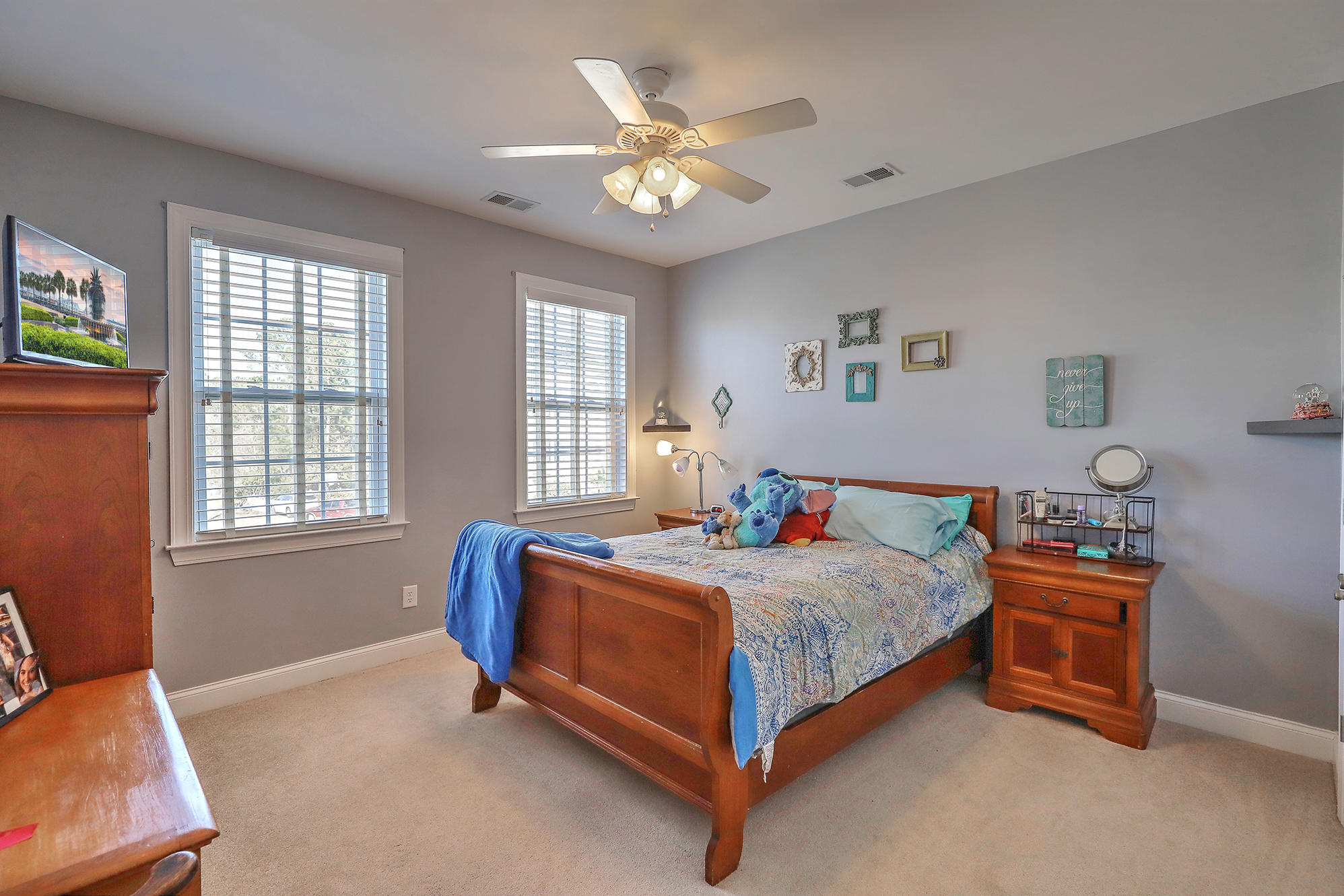 Rivertowne On The Wando Homes For Sale - 2105 Sandy Point, Mount Pleasant, SC - 38