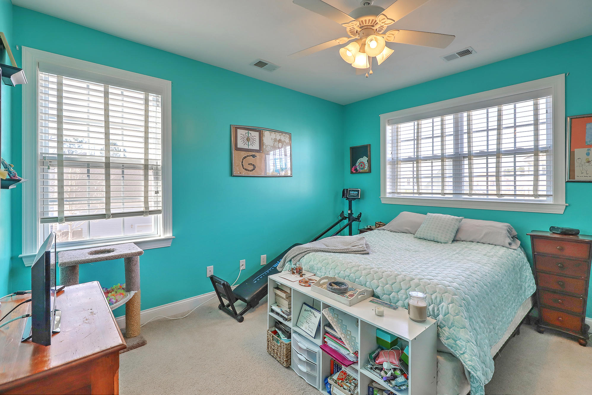 Rivertowne On The Wando Homes For Sale - 2105 Sandy Point, Mount Pleasant, SC - 37