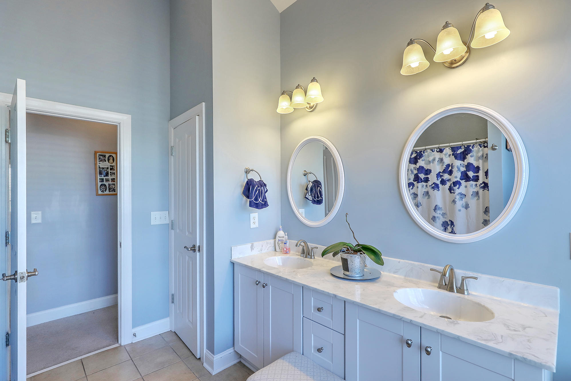 Rivertowne On The Wando Homes For Sale - 2105 Sandy Point, Mount Pleasant, SC - 33