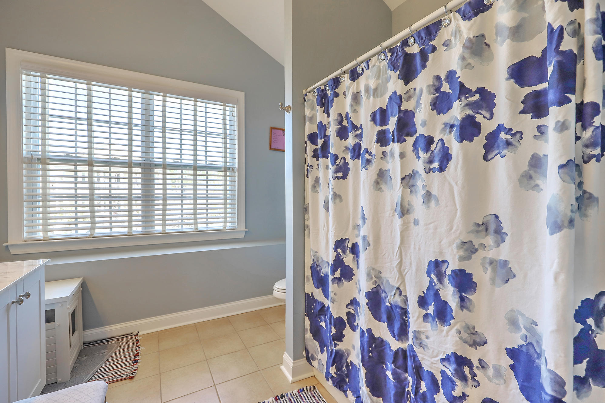 Rivertowne On The Wando Homes For Sale - 2105 Sandy Point, Mount Pleasant, SC - 31
