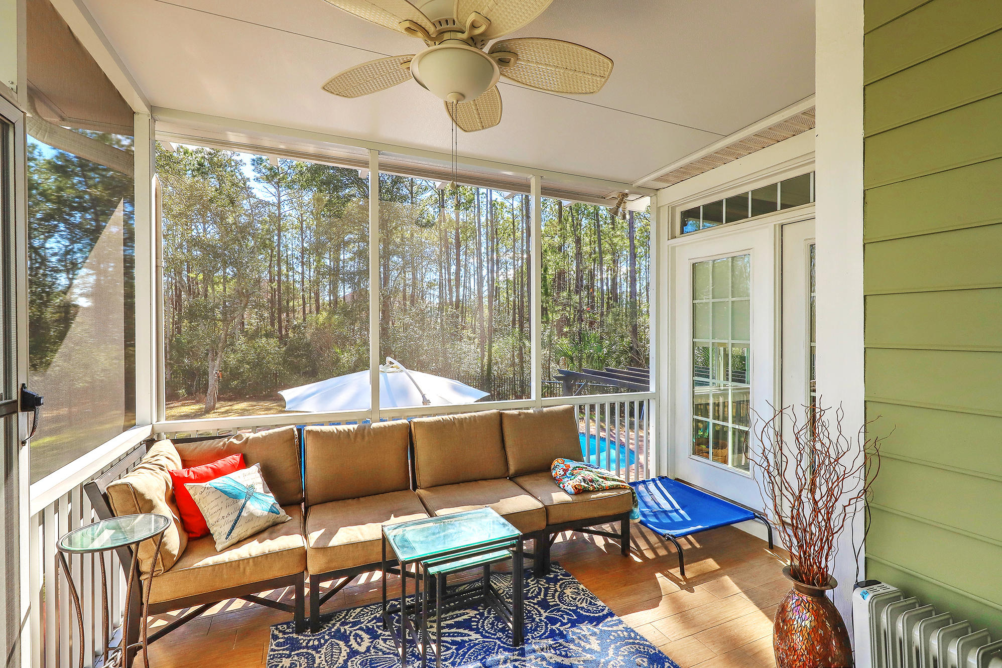 Rivertowne On The Wando Homes For Sale - 2105 Sandy Point, Mount Pleasant, SC - 30
