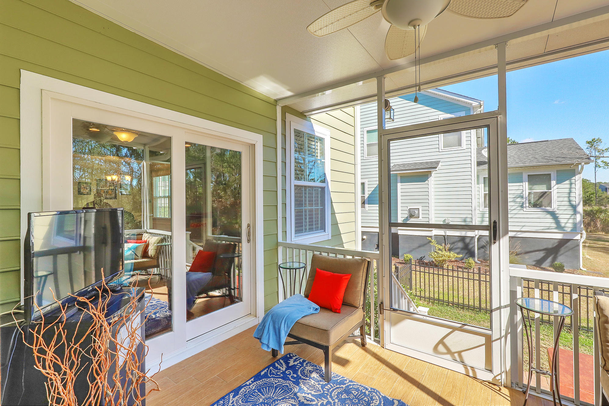Rivertowne On The Wando Homes For Sale - 2105 Sandy Point, Mount Pleasant, SC - 28