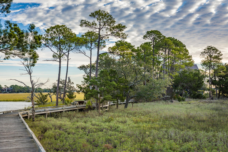 62 Salt Cedar Lane Kiawah Island, SC 29455