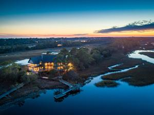 Property for sale at 62 Salt Cedar Lane, Kiawah Island,  South Carolina 29455