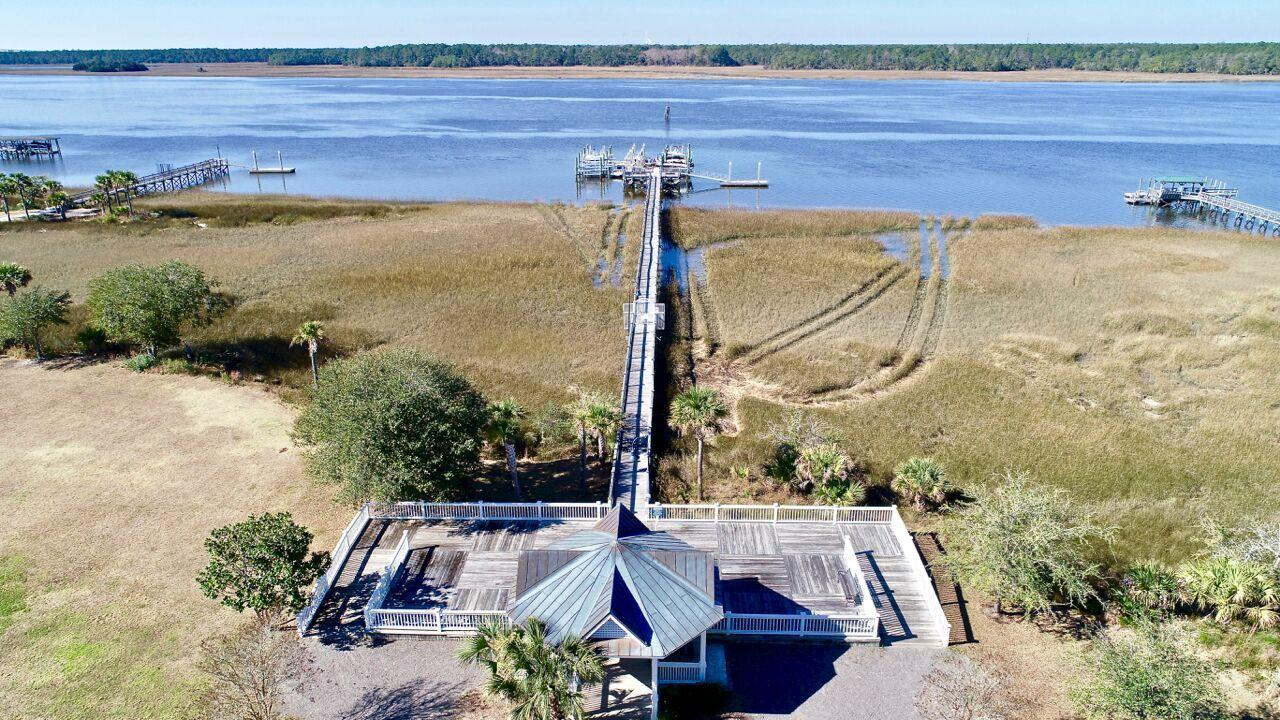 Rivertowne On The Wando Homes For Sale - 2105 Sandy Point, Mount Pleasant, SC - 15