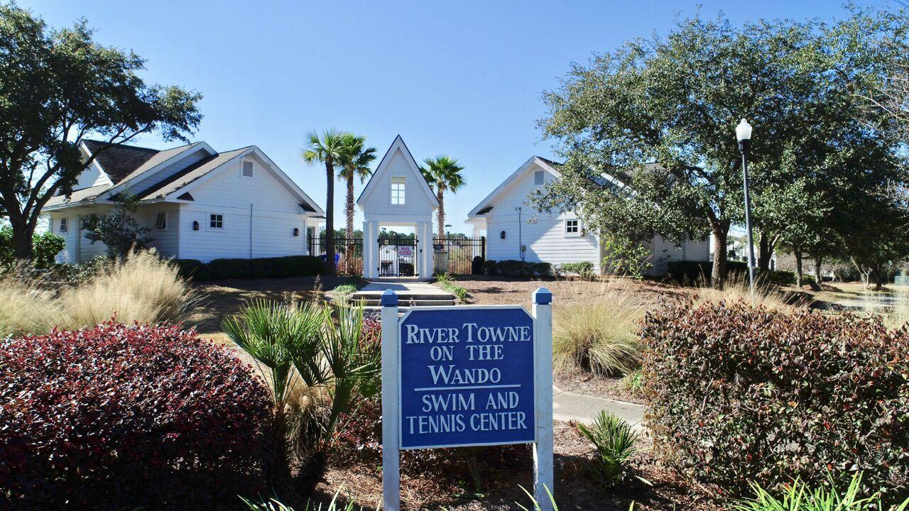 Rivertowne On The Wando Homes For Sale - 2105 Sandy Point, Mount Pleasant, SC - 11