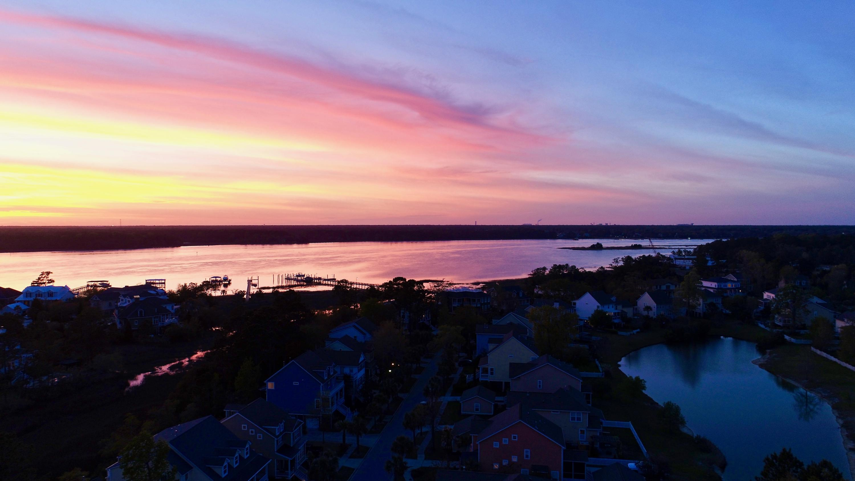 Rivertowne On The Wando Homes For Sale - 2105 Sandy Point, Mount Pleasant, SC - 14